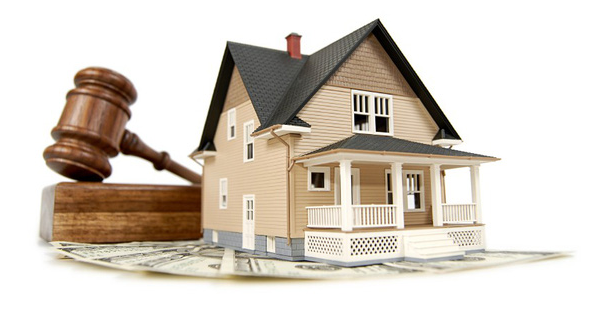 DECREE 30/2021/NĐ-CP GUIDING DETAIL LAW ON HOUSING
